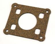 Gasket Material - Cork