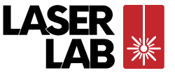 Clear Acrylic - Laser Lab